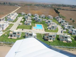 Dream House on the Beach North of Morocco Amazing - Tangier-Tetouan Region vacation rentals