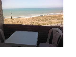 Rabat Downtown,  apartment with an AMAZING  Ocean View ! - Rabat vacation rentals