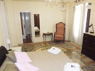 Marquise apartment - Valencia Province vacation rentals