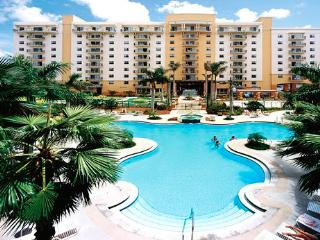 Wyndham Palm Aire Luxury Condo - Pompano Beach vacation rentals
