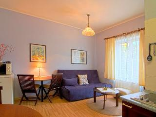 Apartments JB - Apartment No.3 - Prague vacation rentals