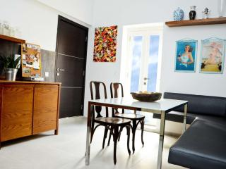 Luxury Boutique Apartment In The Heart Of Valletta - Valletta vacation rentals