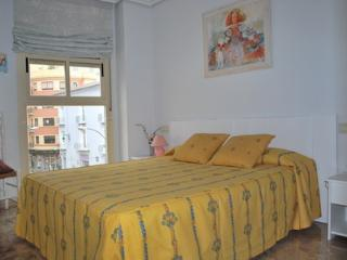 Nice Apartment In Heart City - Valencia Province vacation rentals