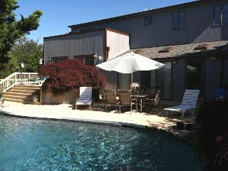Indian Summer in Southampton - Southampton vacation rentals