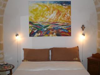 Favignana Apartment Andromeda - Favignana vacation rentals