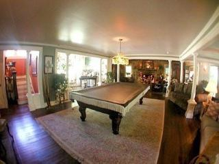 5BR Diamond Point House - New York City vacation rentals