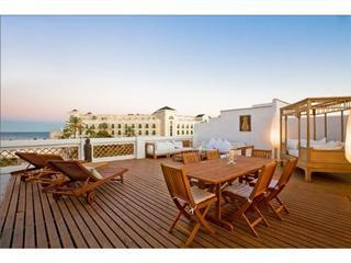 Valencia Luxury Malvarossa Beach Apartments - Valencia vacation rentals