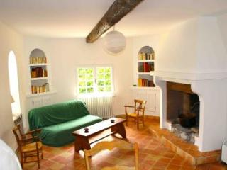 House of character in the vineyards - Saint Pierre la Mer vacation rentals