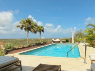 Bella Vista Villa - Noord vacation rentals