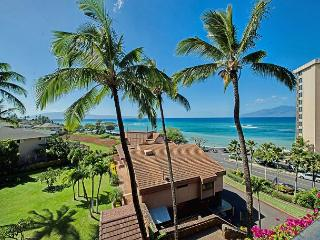 New Listing!! Summer Specials!! Inquire Now!!! - Lahaina vacation rentals