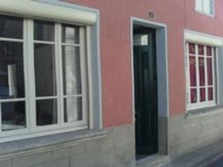 Pretty townhouse in centre of Duras - Duras vacation rentals