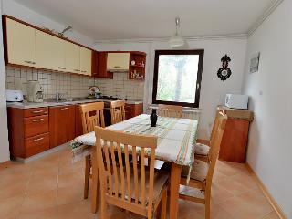 Holiday House for 8 people 5 minutes from Punta Christo - Stinjan vacation rentals