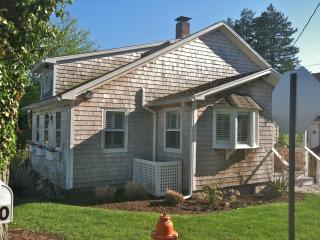 Lords Point Beach Cottage - Connecticut vacation rentals