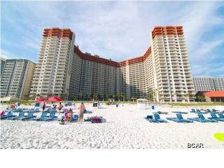 Shores of Panama 1107 Pamama City Beach - Destin vacation rentals