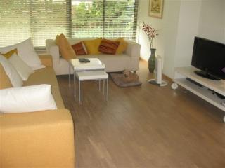 2 BDR OLD NORTH TEL AVIV Near Hayarkon Park - Gedera vacation rentals