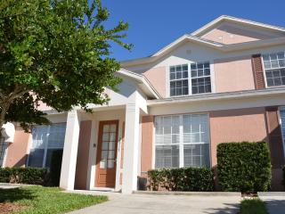 Windsor Palms by Fidelity  3/3 with Private pool - Kissimmee vacation rentals