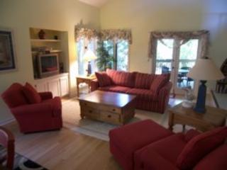 Selectivly Pet Friendly 2 Bdrm, St Andrews Walk to Beach - Hilton Head vacation rentals