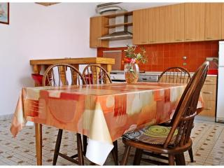 Apartments Vinko - 22161-A1 - Razanj vacation rentals