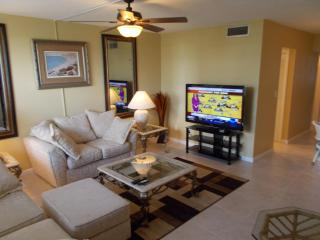 Beautiful One Bedroom Ocean Front Property - Palm Beach vacation rentals