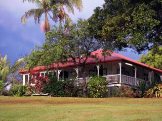 Bend Of The River Gold Coast - Elanora vacation rentals