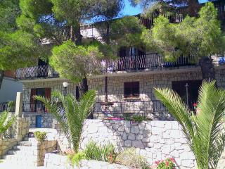 Three Pines Apartment One - Mljet vacation rentals