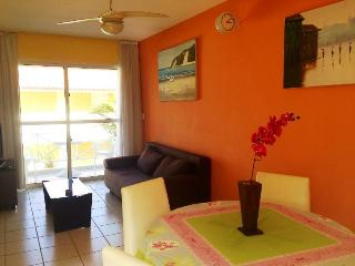 6 F - Yacht Village Ponta Negra - State of Rio Grande do Norte vacation rentals