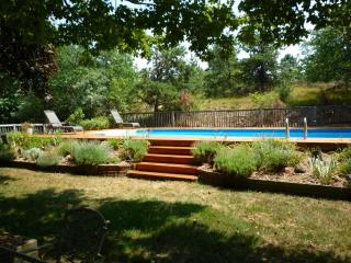 Hampton's / Water Mill Contemporary - Water Mill vacation rentals
