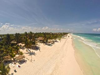 Kite Beach North - Tulum vacation rentals