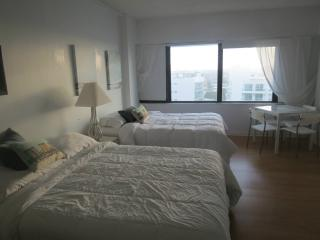Miami Beach Great 1 Bedroom! - Hollywood vacation rentals