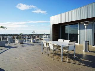 Jewell 408 - Sky Terrace - Brunswick vacation rentals