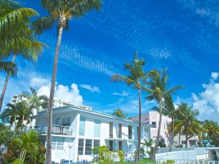 Italian Villa in Paradise MIA Beach - Miami Beach vacation rentals