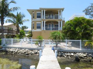 Hibiscus Hideaway #502 - Holmes Beach vacation rentals