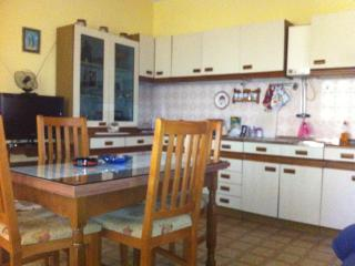 Apartment Danica - 29831-A1 - Vodice vacation rentals