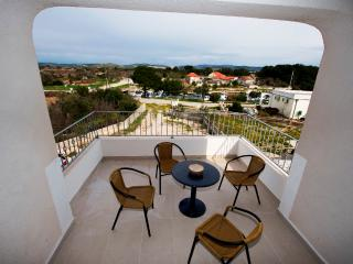Apartments Ante - 39562-A2 - Jadrija vacation rentals