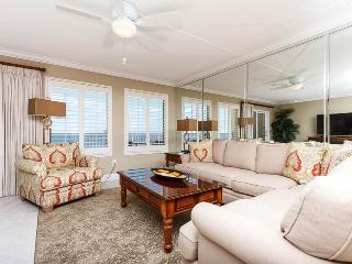 Island Echos 6NO - Fort Walton Beach vacation rentals
