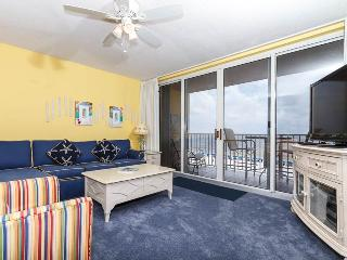 Island Princess 0405 - Fort Walton Beach vacation rentals