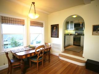 Golden Gate Vista - San Francisco vacation rentals