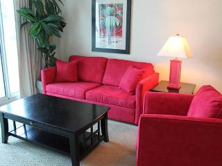 Waterscape A322 - Fort Walton Beach vacation rentals