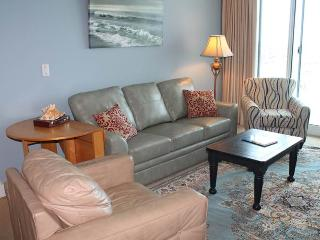 Waterscape A327H - Fort Walton Beach vacation rentals