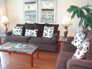 Waterscape A518 - Fort Walton Beach vacation rentals