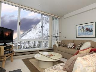 The View #15 - Alta vacation rentals