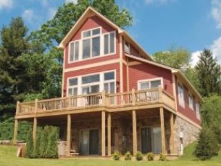 Lakeside Lodge - Image 1 - McHenry - rentals