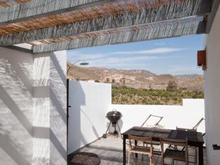 Holiday home in Cabo de Gata coastal natural park - Costa de Almeria vacation rentals