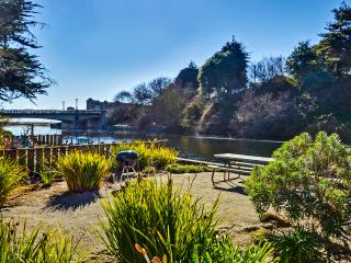 327 A Riverview - Capitola vacation rentals