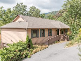Orchard Knob - Black Mountain Vacation Rentals - Montreat vacation rentals