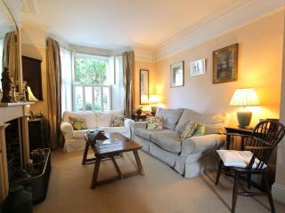 Campana Road,(IVY LETTINGS). Fully managed, free wi-fi, discounts available - London vacation rentals