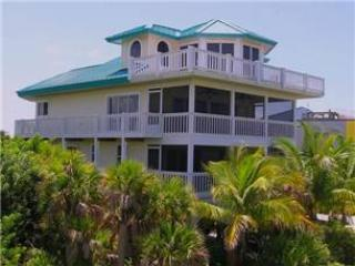 031 - Fish Tales - North Captiva Island vacation rentals