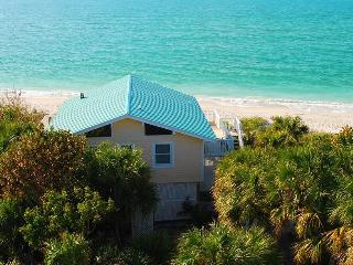 044 - Sunset Beach House - North Captiva Island vacation rentals