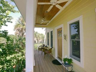 063 - Calliope Cottage - North Captiva Island vacation rentals