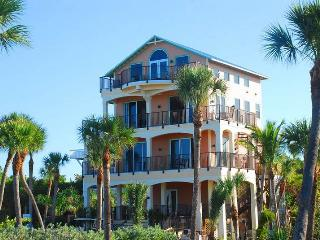 064 - North Pointe Beach House - North Captiva Island vacation rentals